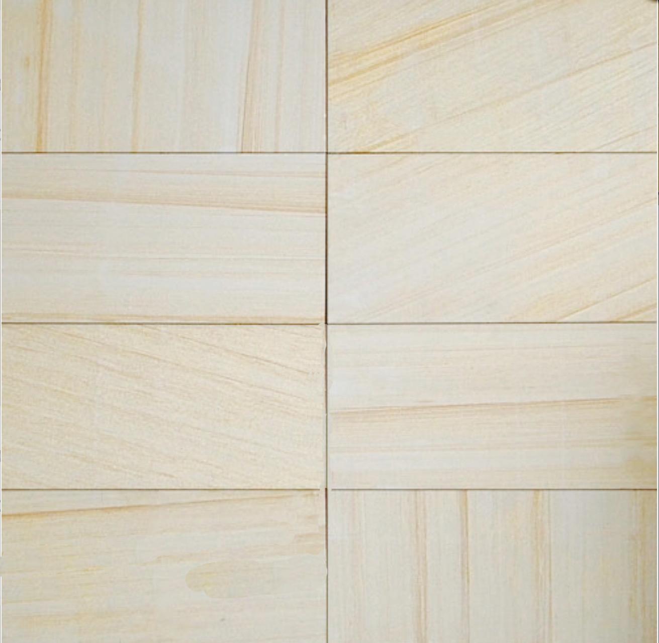 Teakwood Sandstone Tiles And Pavers