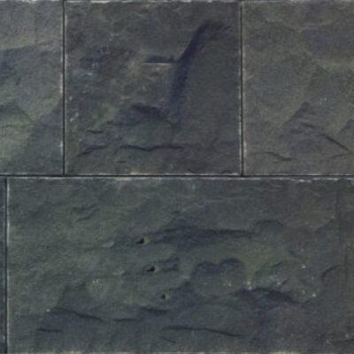 Bluestone Stone Wall Cladding mushroom natural split