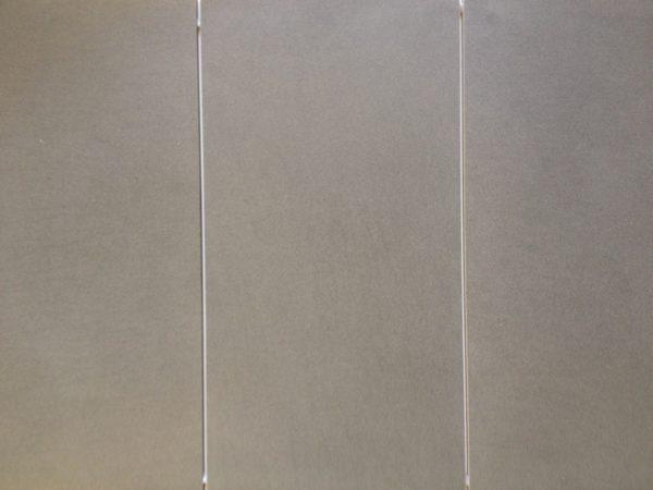 Light Fine Honed Bluestone Tiles