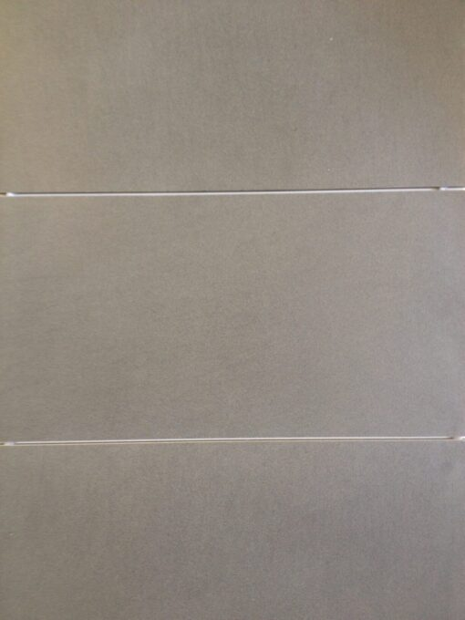 Light Fine Honed Bluestone Tiles