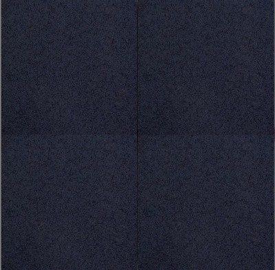 Polished Bluestone Floor Tiles