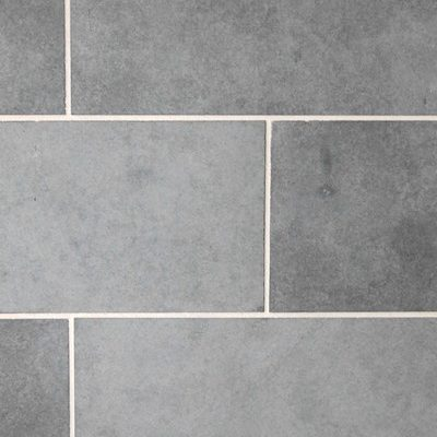 Indian Blue Stone Pavers