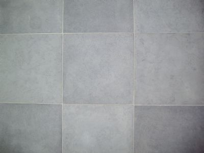 Cheap Bluestone Pavers