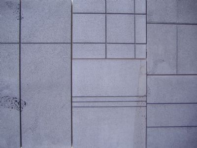 Ashlar Pattern Bluestone Pavers