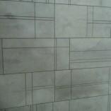 Bluestone Ashlar Pattern, French Pattern