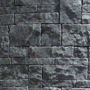 Bluestone Cladding Stone