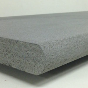 Harkaway Bluestone Bullnose Pool Coping