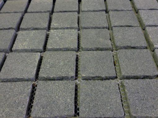 Bluestone Cobblestones