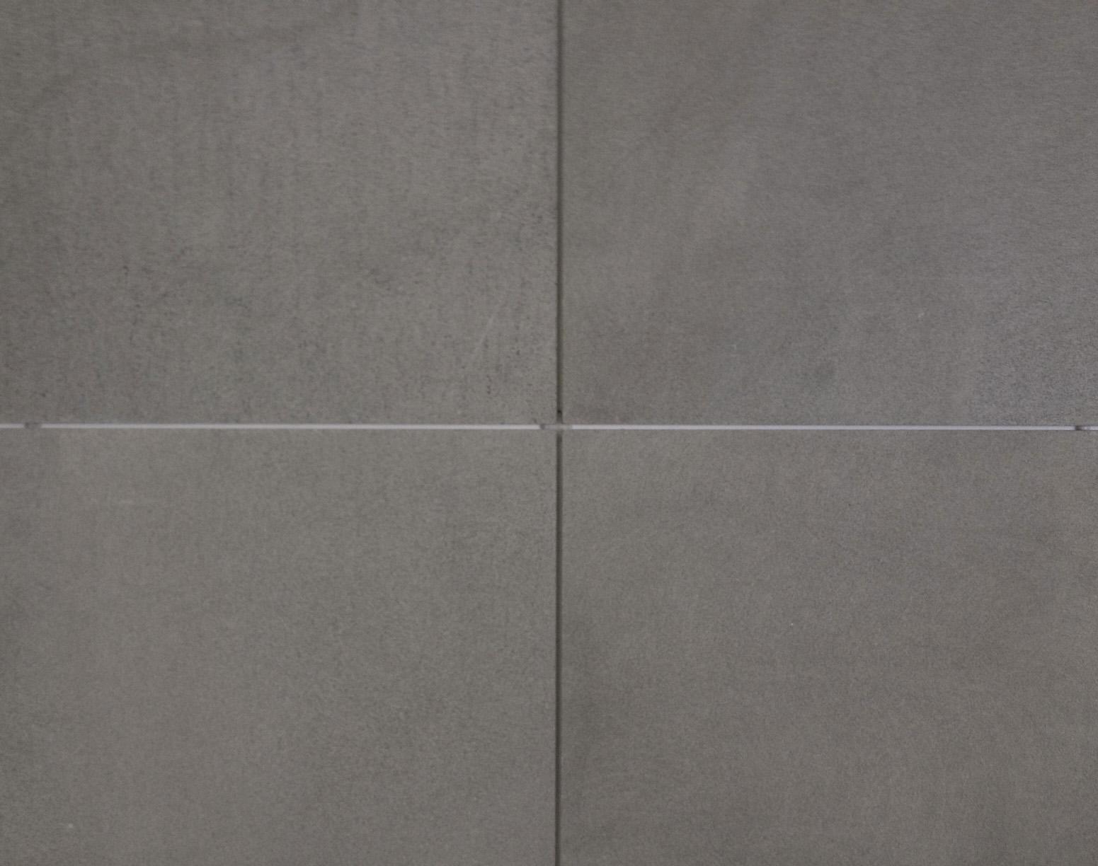 Harkaway bluestone pavers tiles dailygadgetfo Gallery