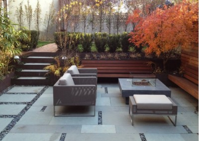 Outdoor Pavers Bluestone Pavers