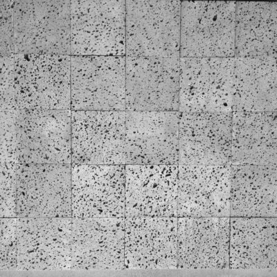 Stone Cladding Bluestone honeycomb