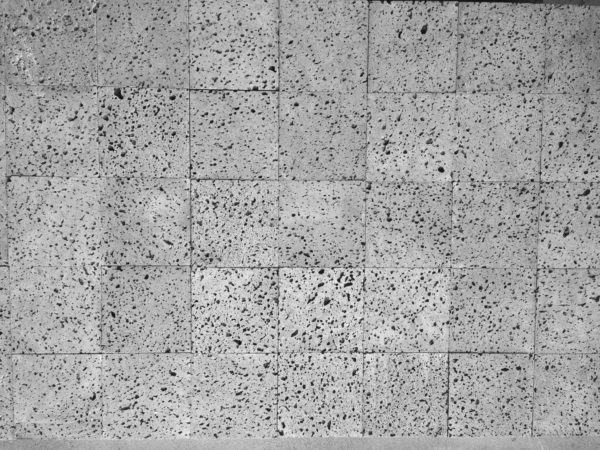 Stone Cladding Bluestone
