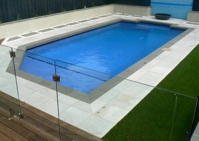 bluestone-drop-face-pool-coping