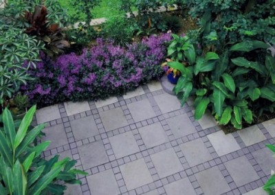 bluestone-pavers-and-cobblestones