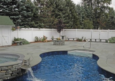 bluestone-pool-paving-and-pool-coping-tiles