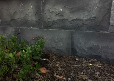 Bluestone Stone Wall Cladding