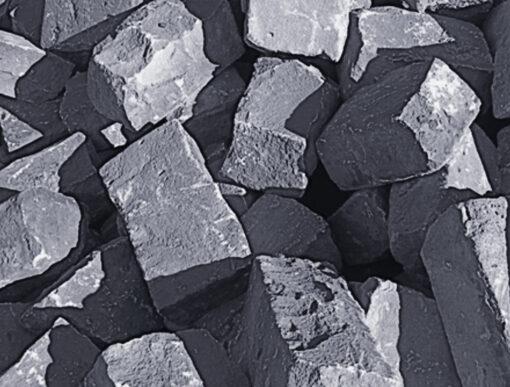 harkaway bluestone sawn and lightly honed Pitchers Blocks