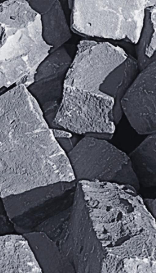 Bluestone Pitchers Blocks