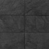 bluestone dark lightning pavers
