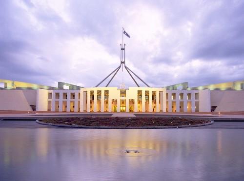 Canberra Bluestone Pavers