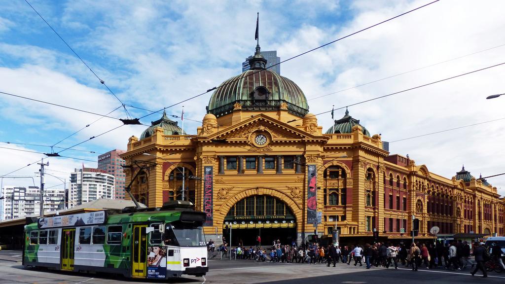 Victoria Bluestone Pavers Melbourne