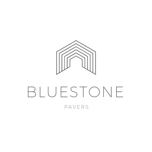 Bluestone Pavers