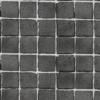 Black-Cobblestone-Pavers-and-Tiles-bunnings-pavers