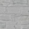 Chinese bluestone pavers and tiles