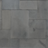 Harkaway-Bluestone-French-Pattern-510x444-