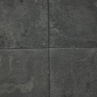 Grey pavers in Sydney tiles