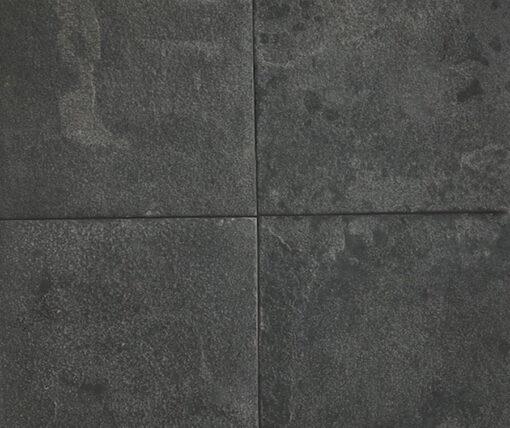 Grey pavers in Sydney tiles