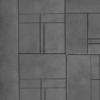 bluestone-ashlar-laser-cut-pavers-and-tiles-