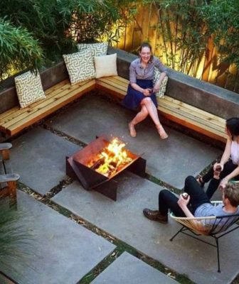 Blue stone pavers cheap tiles sydney