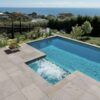 bluestone-pavers-pool-coping-tiles-melbourne