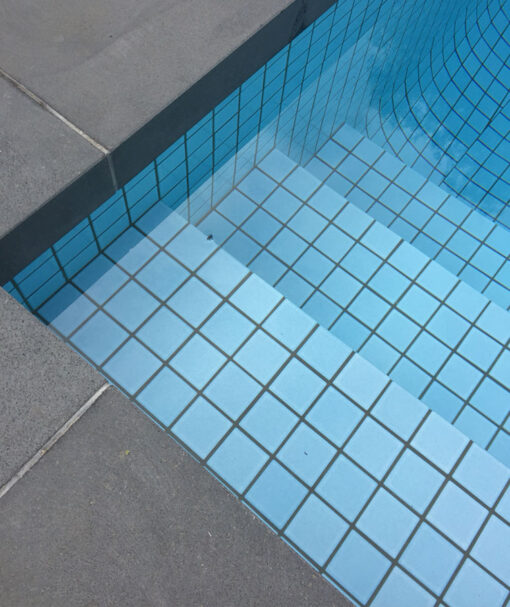 bluestone pool coping tiles melbourne pavers blue stone