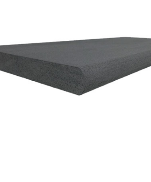 bullnose bluestone pavers and tiles- stone pavers - melbourne - brisbane- canberra