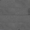 Harkaway Bluestone Pavers Tiles Cheap Bunnings