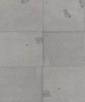 european Bluestone Tiles and Pavers