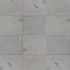 european bluestone pavers and tiles
