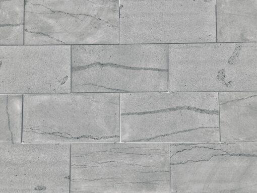 european bluestone tiles and bluestone pavers paving