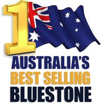 Bluestone Tiles Pavers Harkaway Victoria