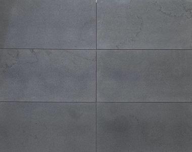 midnight blue stone pavers and tiles melbourne sydney brisbane canberra