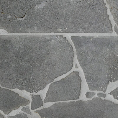 Crazy Paving Bluestone Pavers Outdoor Tiles