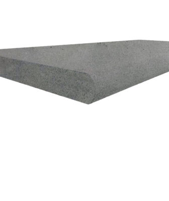 bullnose pool coping cheap blue stone tiles