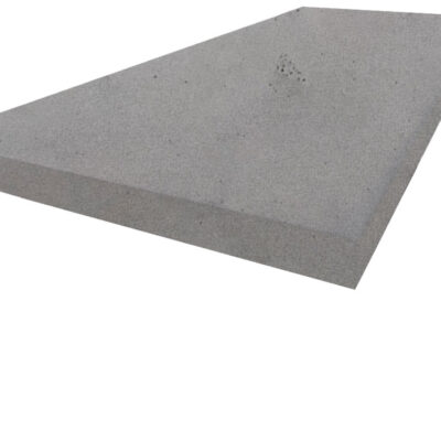 grey tiles bluestone outdoor pavers cheap melbourne tiling