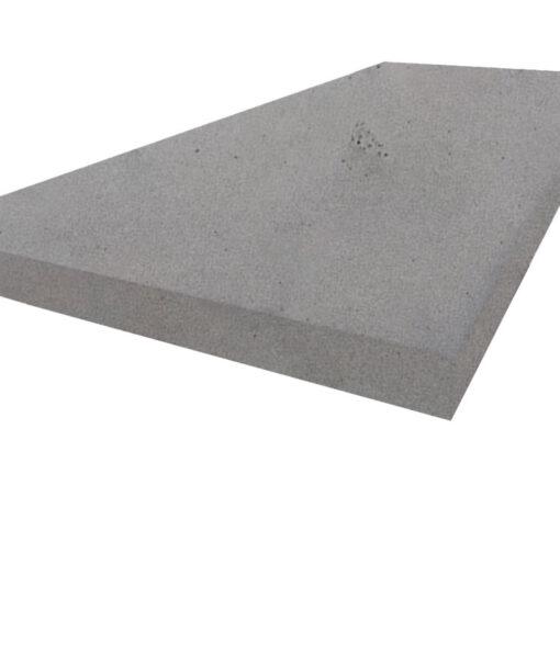 grey tiles bluestone outdoor pavers cheap melbourne tiling