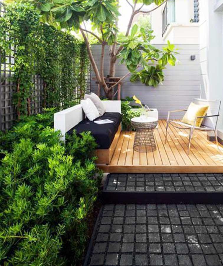 Bluestone Cobble stones Melbourne Pavers Driveway Tiles Black