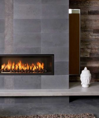 Wall Tiles & Bluestone Pavers