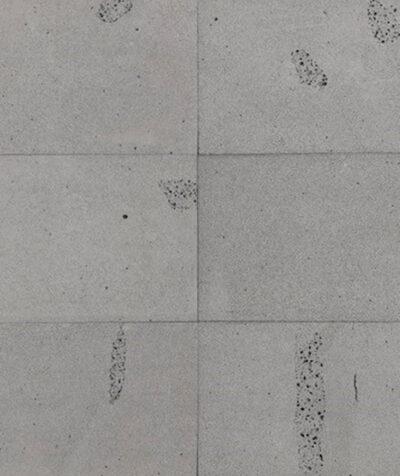 European Bluestone Pavers & Tiles