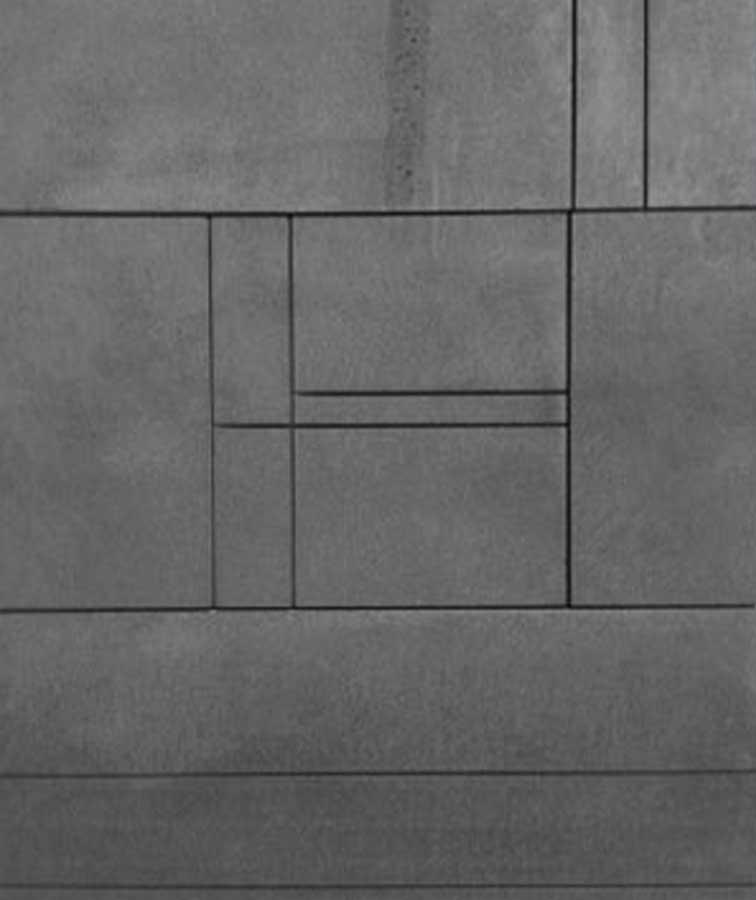Bluestone Tiles Pavers Melbourne Grey Tiles Paving